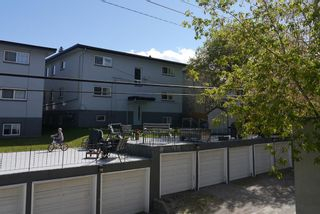 Photo 29: 302 1908 28 Avenue SW in Calgary: South Calgary Apartment for sale : MLS®# A1113408