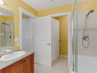 Photo 13: 3115 Capilano Cr in North Vancouver: Capilano NV Townhouse for sale : MLS®# V1119780