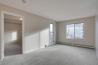 Photo 18: Bridlewood Condo - Certified Condominium Specialist Steven Hill Sells Calgary Condo