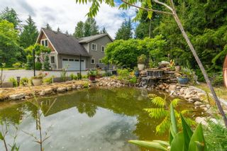 Photo 64: 873 Rivers Edge Dr in : PQ Nanoose House for sale (Parksville/Qualicum)  : MLS®# 879342