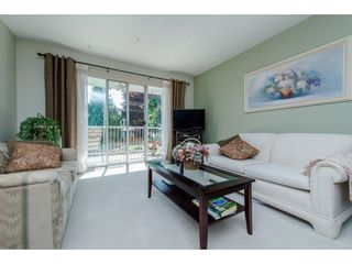 """Photo 13: 116 31850 UNION Street in Abbotsford: Abbotsford West Condo for sale in """"Fernwood Manor"""" : MLS®# R2169437"""
