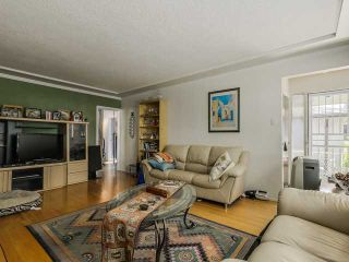 Photo 1: 2298 E 27TH AV in Vancouver: Victoria VE House for sale (Vancouver East)  : MLS®# V1127725