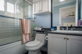 Photo 13: 6271 KNIGHT Street in Vancouver: Knight House for sale (Vancouver East)  : MLS®# R2468537