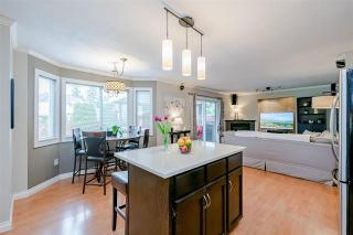 Photo 15: 10519 WOODGLEN Place in Surrey: Fraser Heights House for sale (North Surrey)  : MLS®# R2574745