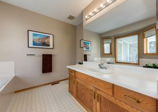 Photo 19: 152 Riverside Circle SE in Calgary: Riverbend Detached for sale : MLS®# A1154041