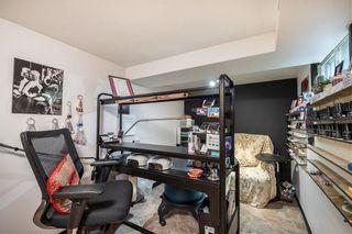 Photo 23: 155 Greene Avenue in Winnipeg: Fraser's Grove Residential for sale (3C)  : MLS®# 202026171