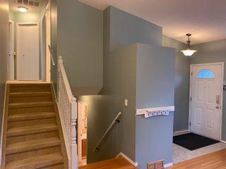 Photo 10: 18920 97 Avenue in Edmonton: Zone 20 House for sale : MLS®# E4265986