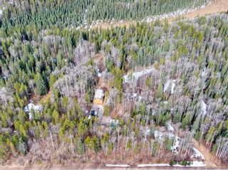 Photo 42: 231167 Forestry Way: Bragg Creek Detached for sale : MLS®# A1111697
