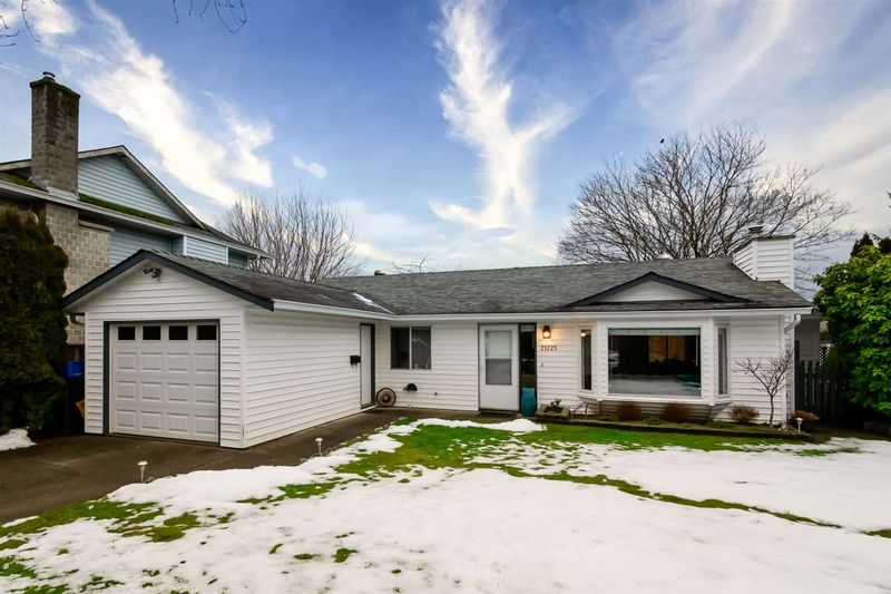FEATURED LISTING: 21225 94A Avenue Langley
