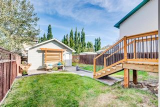 Photo 18: 915 ARBOUR LAKE Road NW in Calgary: Arbour Lake Detached for sale : MLS®# A1031493