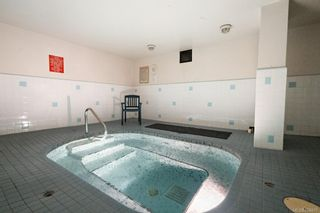 Photo 31: 610 647 Michigan St in : Vi James Bay Condo for sale (Victoria)  : MLS®# 869470