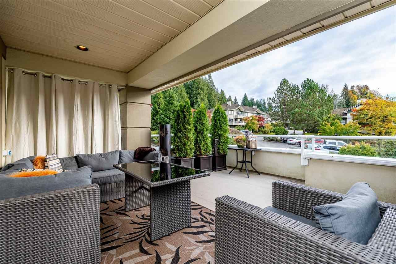 """Photo 4: Photos: 62 4001 OLD CLAYBURN Road in Abbotsford: Abbotsford East Townhouse for sale in """"CEDAR SPRINGS"""" : MLS®# R2513100"""