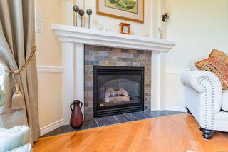 Photo 30: 566 Juniper Dr in : PQ Qualicum Beach House for sale (Parksville/Qualicum)  : MLS®# 881699