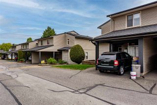 Photo 4: 185 27456 32 Avenue in Langley: Aldergrove Langley Townhouse for sale : MLS®# R2572242
