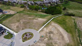 Photo 8: 96 PINNACLE Crest: Rural Sturgeon County Rural Land/Vacant Lot for sale : MLS®# E4246002