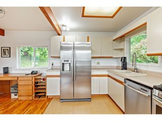 """Photo 16: 8511 MCLEAN Street in Mission: Mission-West House for sale in """"Silverdale"""" : MLS®# R2456116"""