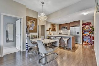 Photo 13: 1210 3281 E KENT AVENUE NORTH in Vancouver: South Marine Condo for sale (Vancouver East)  : MLS®# R2528372