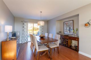 """Photo 5: 961 MOODY Court in Port Coquitlam: Citadel PQ House for sale in """"Citadel Heights"""" : MLS®# R2521913"""