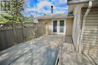 Photo 28: 102 Thompson Place in Hinton: House for sale : MLS®# A1047125