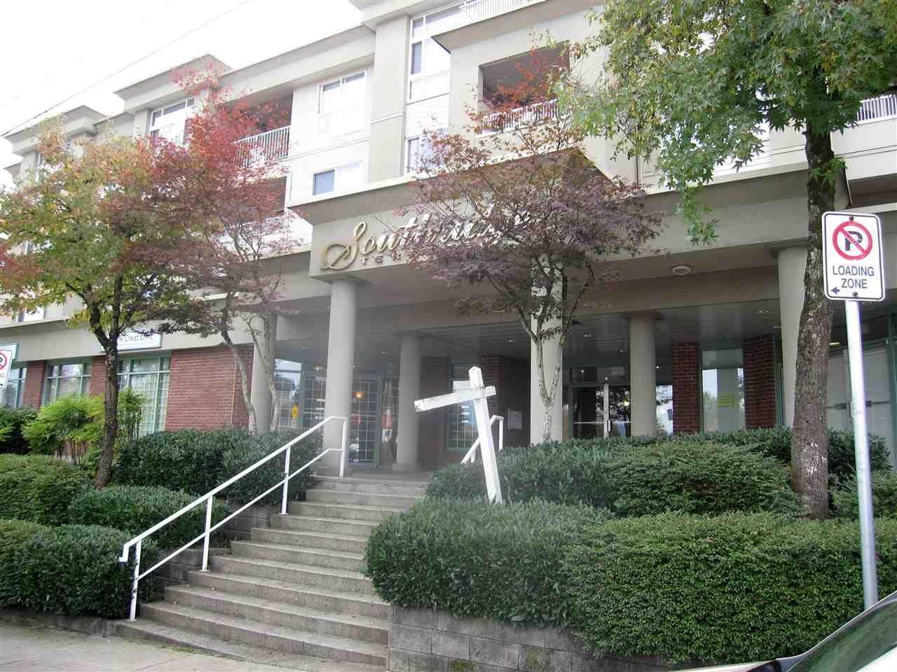 """Main Photo: 502 22230 NORTH Avenue in Maple Ridge: West Central Condo for sale in """"SOUTHRIDGE TERRACE"""" : MLS®# R2314489"""