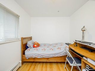 Photo 28: 735 E 20TH Avenue in Vancouver: Fraser VE House for sale (Vancouver East)  : MLS®# R2556666