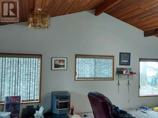 Photo 13: 2545 SMELTER AVE in Texada Island: House for sale : MLS®# 15782