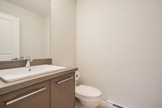 Photo 17: 41 3400 DEVONSHIRE Avenue in Coquitlam: Burke Mountain Townhouse for sale : MLS®# R2619772