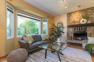 Photo 7: 4196 Kashtan Pl in : SE High Quadra House for sale (Saanich East)  : MLS®# 882035