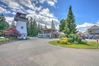 Photo 36: 3563 S Arbutus Dr in : ML Cobble Hill House for sale (Malahat & Area)  : MLS®# 861746