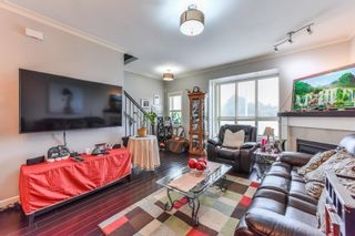 Photo 6: 12 7867 120 Street in Delta: Scottsdale Townhouse for sale (N. Delta)  : MLS®# R2340673