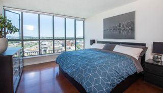 """Photo 15: 1704 1188 QUEBEC Street in Vancouver: Downtown VE Condo for sale in """"CITY GATE 1"""" (Vancouver East)  : MLS®# R2600026"""