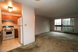 Photo 3: 310 726 Lampson St in VICTORIA: Es Rockheights Condo for sale (Esquimalt)  : MLS®# 774487