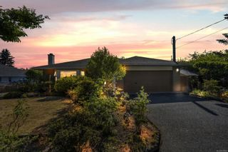 Photo 26: 4806 Cordova Bay Rd in : SE Sunnymead House for sale (Saanich East)  : MLS®# 879869