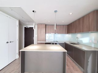 Photo 24: 2606 1122 3 Street SE in Calgary: Beltline Apartment for sale : MLS®# A1062015