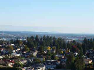 Photo 22: 1404 6595 WILLINGDON Avenue in Burnaby: Metrotown Condo for sale (Burnaby South)  : MLS®# R2530579