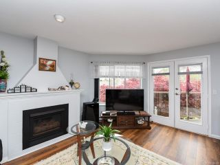 Photo 20: 205 1400 Tunner Dr in COURTENAY: CV Courtenay East Condo for sale (Comox Valley)  : MLS®# 838391