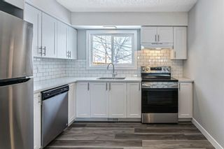 Photo 15: 40 Fyffe Road SE in Calgary: Fairview Detached for sale : MLS®# A1087903