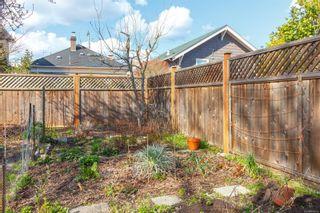 Photo 39: 1744 Lee Ave in Victoria: Vi Jubilee Full Duplex for sale : MLS®# 869978