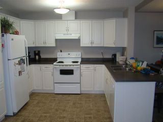 Photo 11: 134 99 WESTERRA Manor: Stony Plain Condo for sale : MLS®# E4224884
