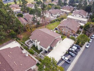 Photo 3: ENCINITAS Condo for sale : 3 bedrooms : 159 Countrywood Ln