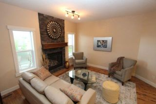 Photo 5: 2475 KINGSLAND View SE: Airdrie Residential Detached Single Family for sale : MLS®# C3530942