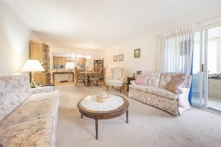 """Photo 14: 108 8725 ELM Drive in Chilliwack: Chilliwack E Young-Yale Condo for sale in """"ELMWOOD TERRACE"""" : MLS®# R2490695"""