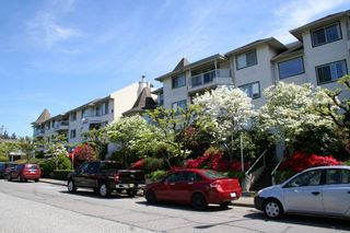"Photo 2: 308 7554 BRISKHAM Street in Mission: Mission BC Condo for sale in ""Briskham Manor"" : MLS®# R2268194"
