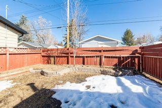 Photo 31: 8812 34 Avenue NW in Calgary: Bowness Detached for sale : MLS®# A1083626