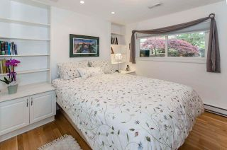 Photo 18: 1511 MCNAIR Drive in North Vancouver: Lynn Valley House for sale : MLS®# R2586241