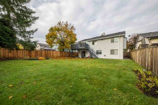 Photo 2: 12198 IRVING Street in Maple Ridge: Northwest Maple Ridge House for sale : MLS®# R2216031