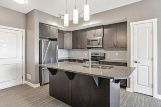 Photo 4: 1105 3727 Sage Hill Drive NW in Calgary: Sage Hill Apartment for sale : MLS®# A1076204