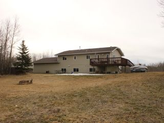 Photo 31: 79 50220 RGE RD 202: Rural Beaver County House for sale : MLS®# E4234012