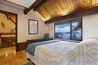 Photo 15: 307 BAYVIEW Place: Lions Bay House for sale (West Vancouver)  : MLS®# R2417582