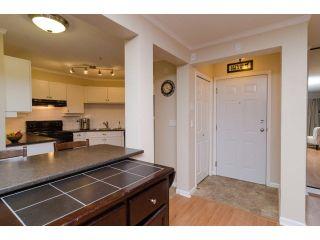 "Photo 3: 102 15185 22ND Avenue in Surrey: Sunnyside Park Surrey Condo for sale in ""VILLA PACIFIC"" (South Surrey White Rock)  : MLS®# F1432435"